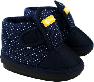Im Baby Kids Infant Footwear - Buy Im