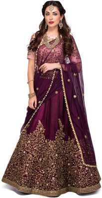 0fadcb2f0a791d Long Suits - Buy Long Indian Suits/Frock Suits Designs Online At Best  Prices - Flipkart.com