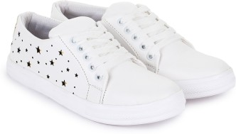 Shoes For Women - Buy Ladies Shoes