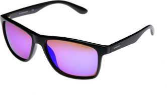 70179d3012f Giordano Sunglasses - Buy Giordano Sunglasses Online at Best Prices ...
