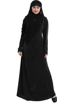 b93c84b42b Abayas   Burqas - Buy Abayas   Burqas Online for Women at Best ...