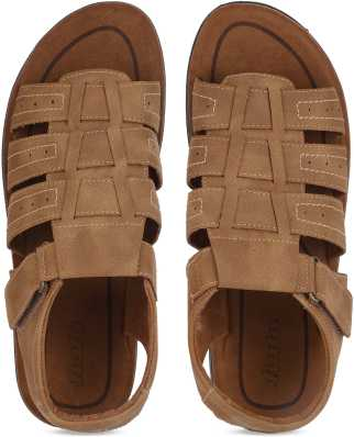 75a1e230a6ab Bata Sandals Floaters - Buy Bata Sandals Floaters Online at Best ...