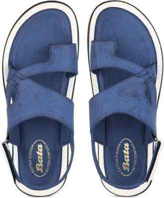 e5eeacf34c998 Bata Mens Footwear - Buy Bata Mens Footwear Online at Best Prices in ...