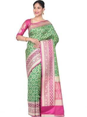 83f468fce0 Keya Seth Exclusive Sarees - Buy Keya Seth Exclusive Sarees Online ...