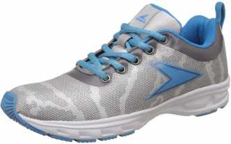 3398d7c11c485 Power Shoes - Buy Power Shoes online at Best Prices in India ...