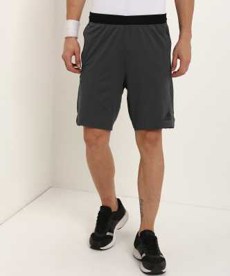 aa0cf187999 Mens Shorts - Shorts Online at Best Prices in India