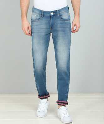 fd36e6b1fef Blue Jeans - Buy Blue Jeans Online at Best Prices In India ...