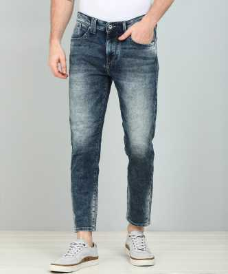 0705031561c Flying Machine Jeans - Buy Flying Machine Jeans Online at Best Prices In  India