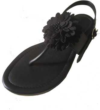 dbe3df1ff Flats for Women - Buy Women s Flats