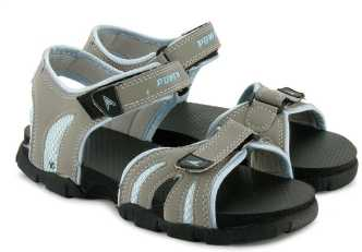 ede7eaca2ce Sports Sandals - Buy Sports Sandals online for women at best prices ...