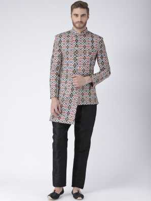 Sherwani श रव न For Men Buy Wedding Sherwani Suits Kurta