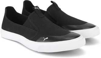 879526919dbe Puma Casual Shoes For Men - Buy Puma Casual Shoes Online At Best ...