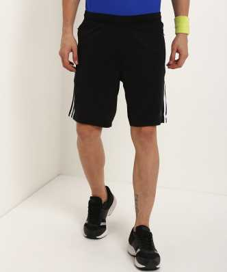 39f19ec44255 Mens Shorts - Mens Shorts Online at Best Prices in India