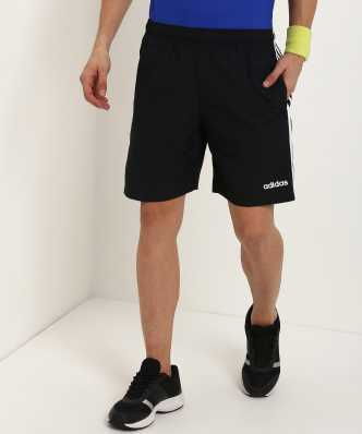 37c66b9330 Mens Shorts - Shorts Online at Best Prices in India