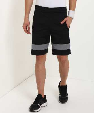 d99da43e Adidas Shorts - Buy Adidas Shorts Online at Best Prices In India ...