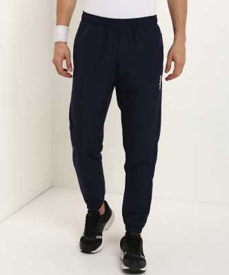 6370cb760efb Adidas Track Pants - Buy Adidas Track Pants Online at Best Prices In India