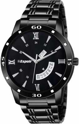1090daa2493 Espoir Wrist Watches - Buy Espoir Wrist Watches Store Online at Best Prices  in India