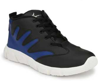 2522412590241 Army Shoes - Buy Army Shoes online at Best Prices in India ...