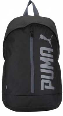 8efddadc78 Puma Backpacks - Buy Puma Backpacks Online at Best Prices In India ...