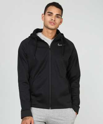 8743a61ebec6 Nike Jackets - Buy Mens Nike Jackets Online at Best Prices In India ...