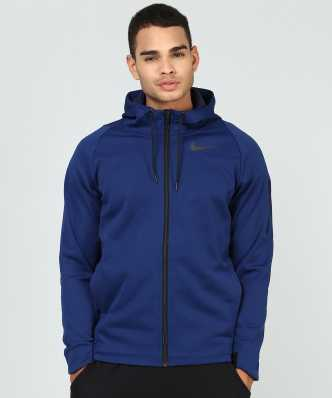 55ebb03c9c6f1 Nike Jackets - Buy Mens Nike Jackets Online at Best Prices In India ...