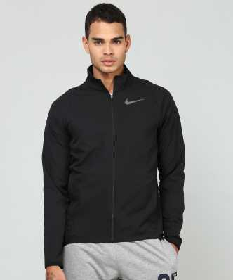Nike Jackets - Buy Mens Nike Jackets Online at Best Prices In India ... 0690f70d5