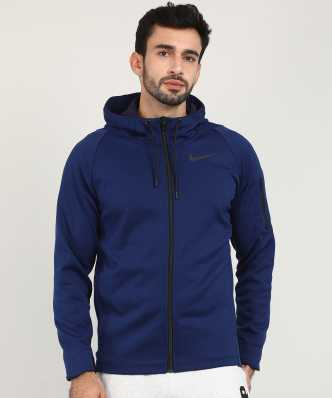 27be631d85bc Nike Jackets - Buy Mens Nike Jackets Online at Best Prices In India ...