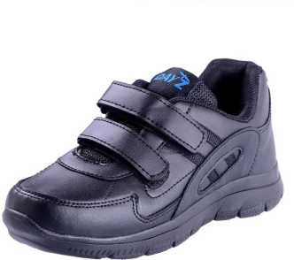 ae28672629645 Girls Shoes - Buy Shoes for Girls, Sandals, Slippers, Boots, Bellies ...