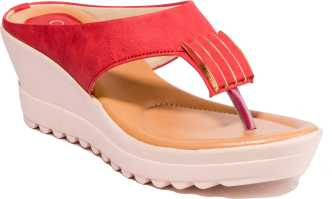 b907e378ded3b Khadim S Womens Footwear - Buy Khadim S Womens Footwear Online at ...