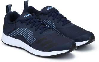 eb9d7ad64e3c Adidas Shoes - Buy Adidas Sports Shoes Online at Best Prices In ...
