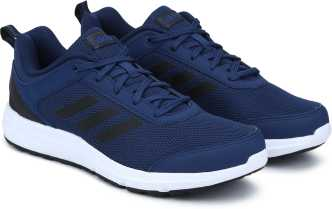 e2ec197cf3368 Adidas Shoes - Buy Adidas Sports Shoes Online at Best Prices In ...