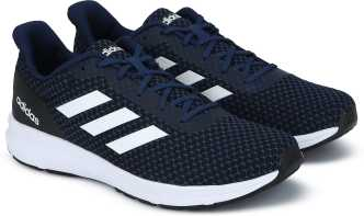 wholesale dealer 7c422 540bc Adidas Shoes - Flipkart.com