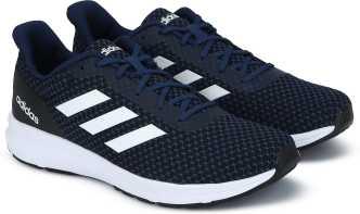 c7cdf7d463f5 Adidas Shoes - Flipkart.com