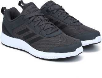 fc614d949aeab Adidas Shoes - Buy Adidas Sports Shoes Online at Best Prices In India