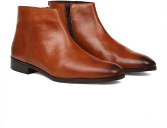 c461b29b97b Bata Formal Shoes - Buy Bata Formal Shoes Online at Best Prices In ...