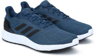 wholesale dealer cf0b9 01c12 Adidas Shoes - Flipkart.com