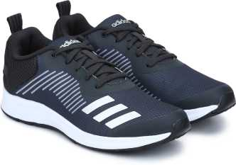 721f061e92 Adidas Shoes - Flipkart.com