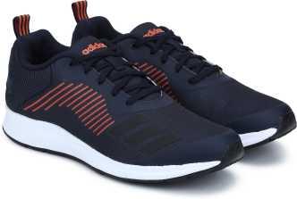 257b5c58bd1a Adidas Shoes - Flipkart.com