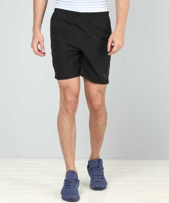 3530a76041d1 Nike Clothing - Buy Nike Clothing Online at Best Prices in India ...