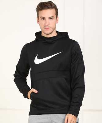 Nike Sweatshirts - Buy Nike Hoodies Sweatshirts for Men Online at ... 15a406de8