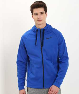 b749462e6c0 Nike Sweatshirts - Buy Nike Hoodies Sweatshirts for Men Online at ...