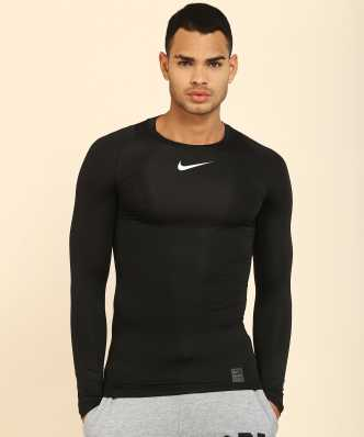 bdd9e64c2e97 Nike Tshirts - Buy Nike Tshirts Online at Best Prices In India ...