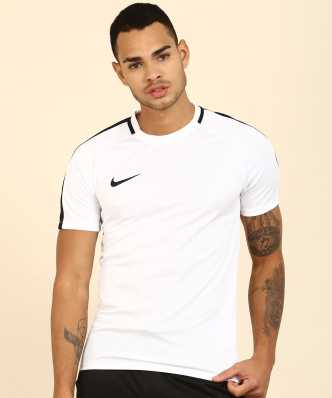 Nike Tshirts - Buy Nike Tshirts Online at Best Prices In India ... ef8a48aa3