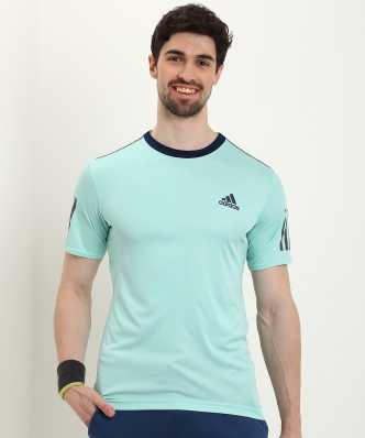 2e643fdcd Adidas Tshirts - Buy Adidas T-shirts @ Min 50% Off Online for men ...