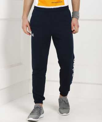 Adidas Track Pants - Buy Adidas Track Pants Online at Best Prices In India   a52dcbbfc10b