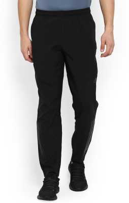 e3cb546497b36b Adidas Track Pants - Buy Adidas Track Pants Online at Best Prices In ...