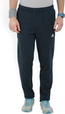 Adidas Track Pants - Buy Adidas Track Pants Online at Best Prices In ... 7f102134a0a