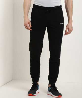 1956b638d77 Men s Track Pants Online at Best Prices in India