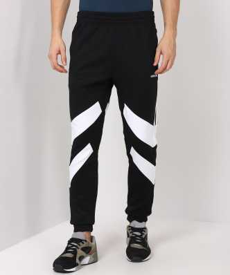 0cd7d41c9489 Adidas Track Pants - Buy Adidas Track Pants Online at Best Prices In ...