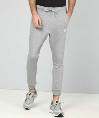 b87888d92e3c Nike Track Pants - Buy Nike Track Pants Online at Best Prices In ...